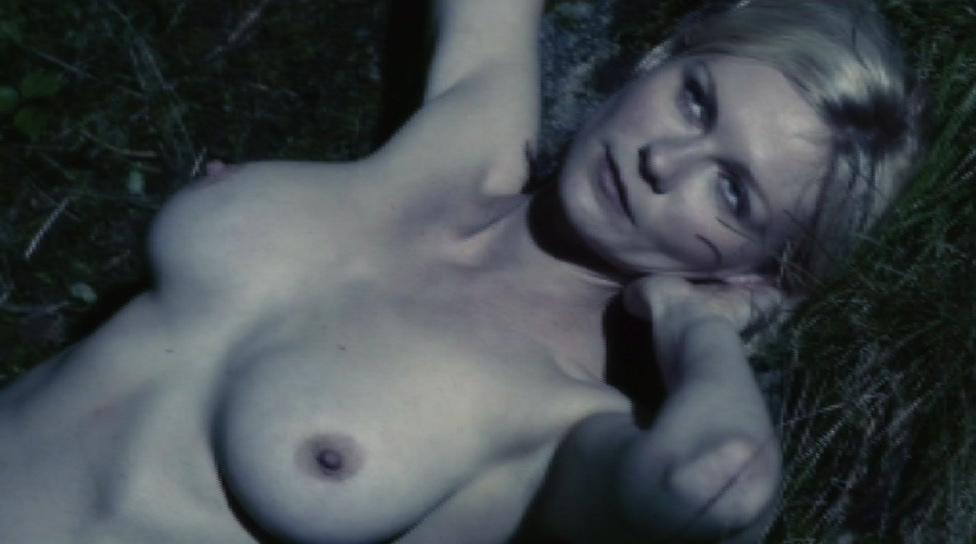 Kirsten dunst naked tits xxx pics
