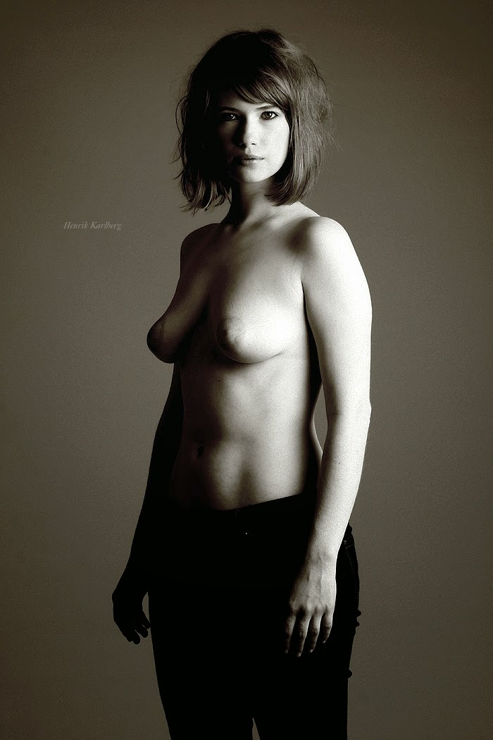 Manuela bosco nude