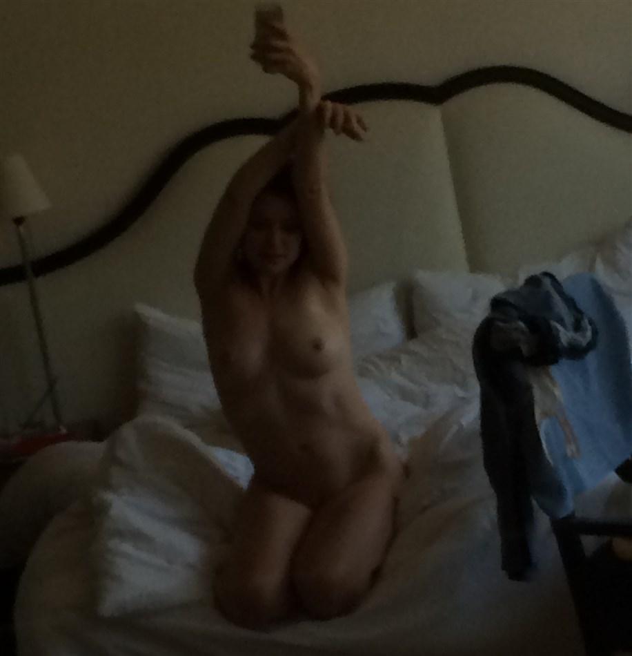 меган бун порно ролики