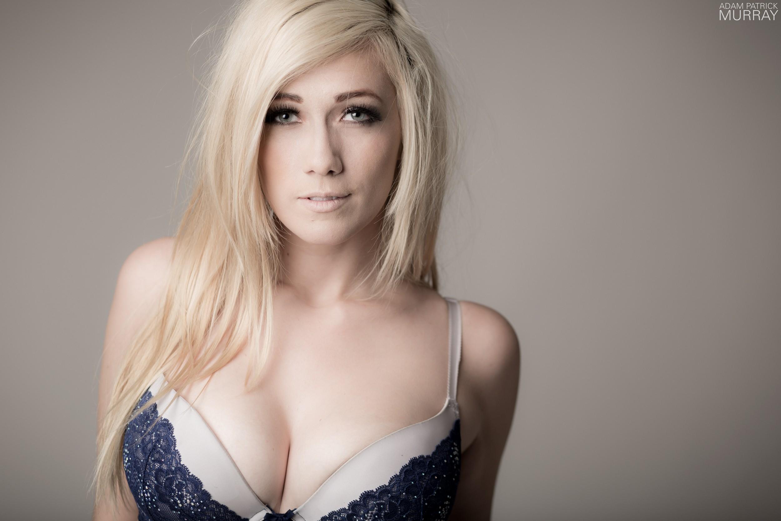 Amy hathaway spank