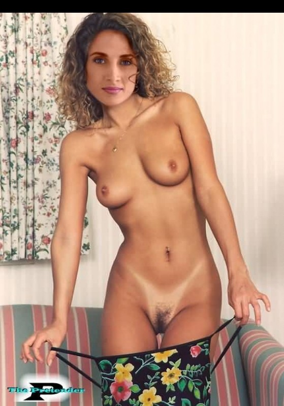 About such Melina kanakaredes nude creampie pictures are mistaken
