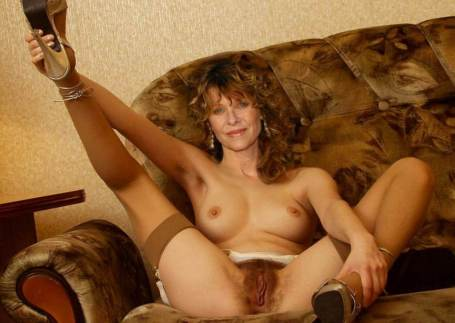 hot topless pics of kate capshaw