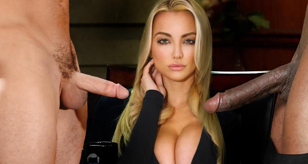 Lindsey pelas porn