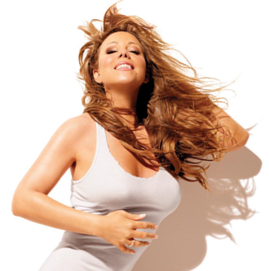Heidi romanova | Naked body parts of celebrities