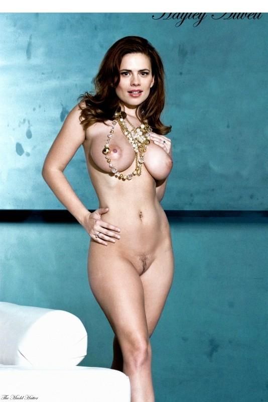 Lemole nackt Samantha  Samantha Lemole
