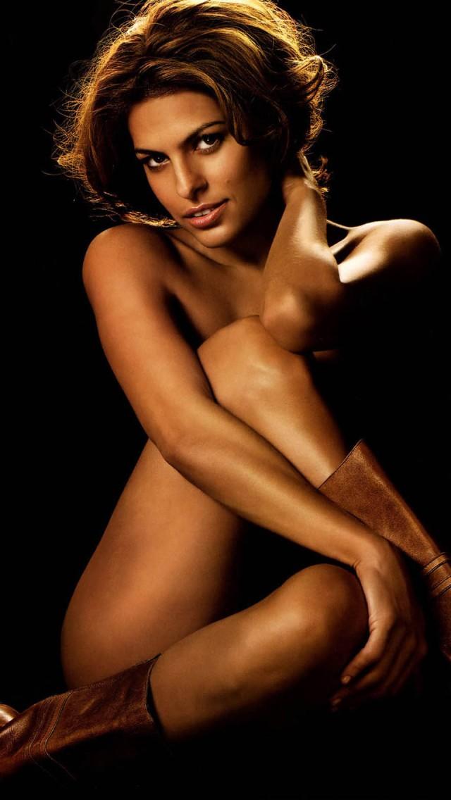 Sexy boston milf blowjob naked